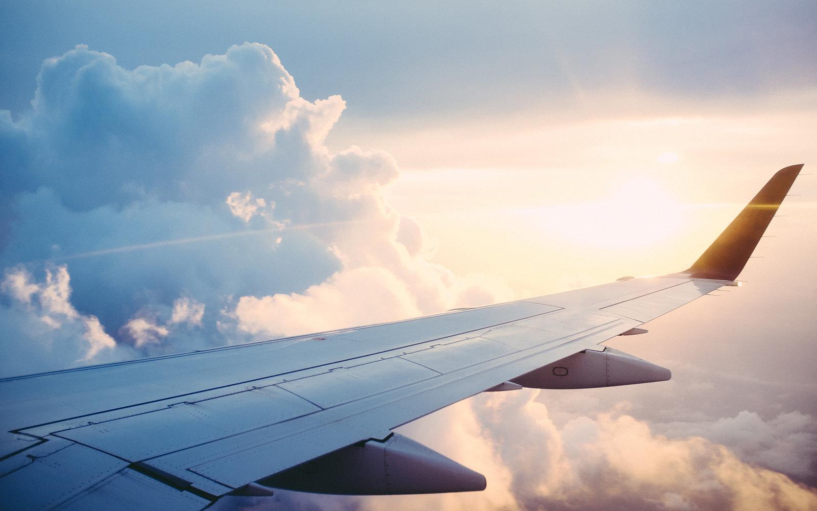International Travel Flights Advice I Can Travel To Live