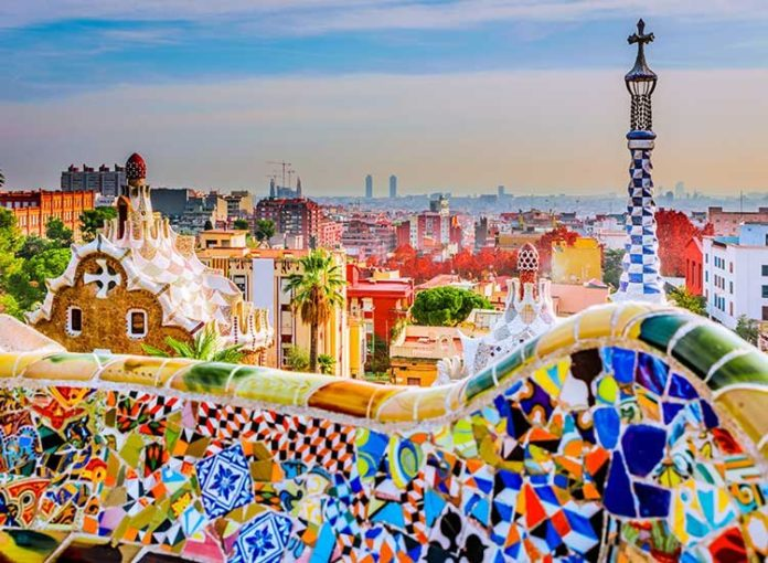 Tips for New Travelers to the City of Barcelona